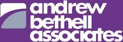 Andrew Bethell Associates